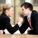 Женщина в бизнесе: что определяет ее успех