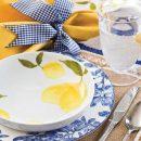 Сервировка стола и аппетит — есть ли связь?