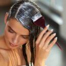 Какую косметику для волос предлагает Luxliss