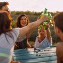 И пива выпить, и не опьянеть – для этого и создано безалкогольное пиво